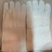 Sarung Tangan Asbes 14 inch