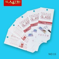 Tempered glass LENOVO A 6000 A 7000 A 5000 A 2010 A 2020 K4 NOTE