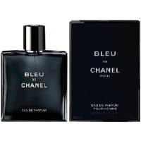 Parfum Chanel Bleu De Chanel EDP 100ml Original