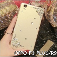 FOR OPPO A53 HARD CASE CASING COVER BUMPER KESING SARUNG HP