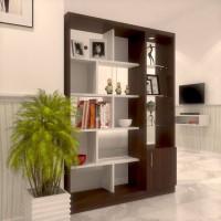 jual sekat ruangan minimalis / partisi ruangan - kab