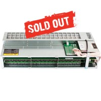 harga [sold Out] Antminer R4 Bitoin Miner 8.7 Th/s + Power Supply Apw3 Tokopedia.com
