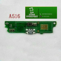 flexible charger Lenovo A516