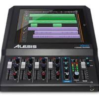 Alesis iO Mix