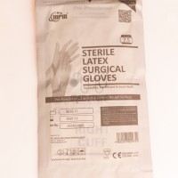 Sarung Tangan Steril / Handscoon Steril MPM