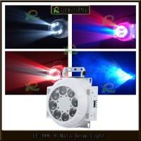 harga Lampu Disko Bar Pattern Gobo Lighting 8*10w Rgbw Le006 Tokopedia.com