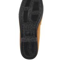 Jual Edberth Shoes Parker Brown Murah