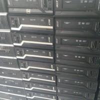 Komputer ACER Core 2 Quad Q8300 Dijamin MURAH MERIAH