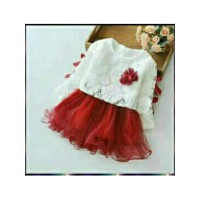 CVIC Dress kida