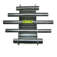 KPM Magnet For Hooper MG-9 (China)