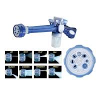 Jual Ez Jet Water Cannon + Packing Bubble Wrap Murah