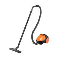 harga Panasonic - Vacuum Cleaner Mc-cg240d546 Tokopedia.com