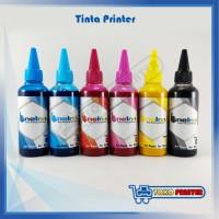 Tinta Printer Epson Art Paper 100ml