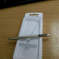 Stylus S Pen Pena Pensil Samsung Galaxy Note 5 Note5 Original Samsung