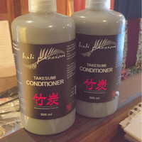 Takesumi Conditioner