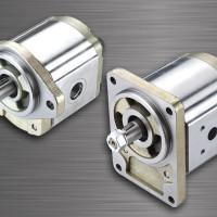 HONOR Hydraulic Gear Pump Group 3