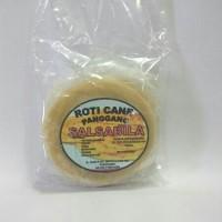 Harga roti cane panggang by salsabila | Pembandingharga.com