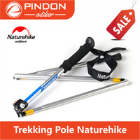 Trekking Pole Naturehike Nh15a023-z