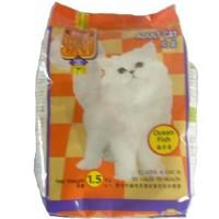 Makanan Kucing MyDearCat 8kg Khusus Oder Dengan Gokilat
