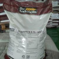 Harga pupuk bibit kelapa sawit the andersons 18 8 12 | Pembandingharga.com