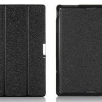 Asus Transformer Book T100TA Leather Case