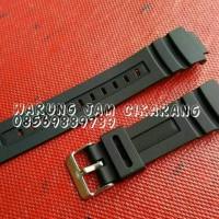 STRAP G-SHOCK / TALI CASIO G-SHOCK GSHOCK AW590 / AW-590 / AW 590