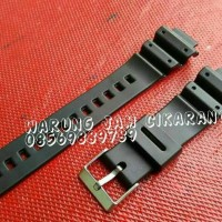 STRAP G-SHOCK / TALI CASIO G-SHOCK GSHOCK DW-6900 DW6900 DW 6900