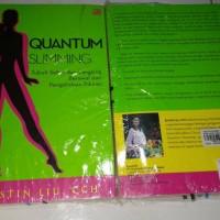 harga Quantum Slimming Tubuh Sehat Dan Langsing Berawal Dari Pengelolaan Tokopedia.com