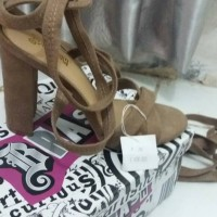 heels payless brash size 38