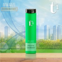 Makarizo Hair Conditioner T1 Pure Moisturizing Conditioner 250 ML