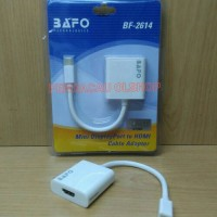 BAFO BF-5317 WINDOWS VISTA DRIVER DOWNLOAD