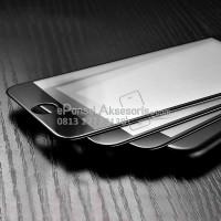 Tempered Glass 3D iPhone 6 Plus/6S Plus