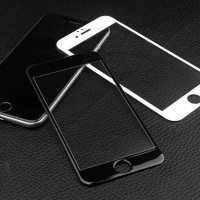 3D Tempered Glass iPhone 7