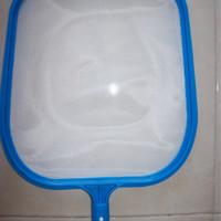 Leaf Skimmer (Jaring kolam) Pentair