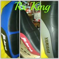harga Jok Motor Rx King(standart) Tokopedia.com