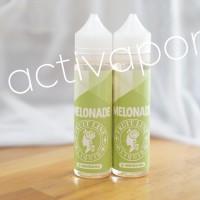 Melonade Fruit Line fruitline Premium liquid ejuice eliquid juice 60ml