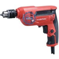 Mesin Bor Maktec MT653 Berkualitas