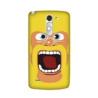 casing hp coc barbarian lg g3 stylus/g4 custom case