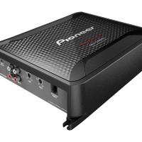 Pioneer GM-A8601 Power Monoblock