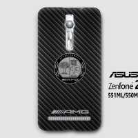 harga Casing Hardcase Asus Zenfone 2 (5,5in) Custom Case Mercedes Benz Amg Tokopedia.com