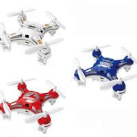 RC Mini Drone SBEGO FQ777 murah 4CH 6 Axis