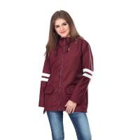 Jaket / Sweater Wanita - SMD 185