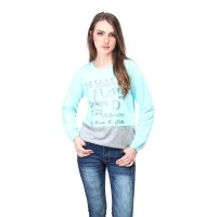 Jaket / Sweater Wanita - SIG 756