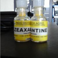 Zeaxantine