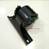 harga Engine Mounting Kanan Suzuki Sx4 /neo Baleno Tokopedia.com