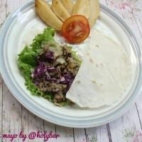 diet mayo 5 hari