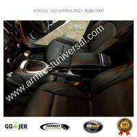 Aksesoris Mobil   Armrest dan Konsol Box Mobil Nissan Juke