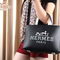 Tas Fashion Replika Hermes