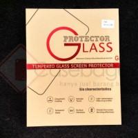 Samsung Galaxy Tab A 10.1 A6 2016 P585 TEMPERED GLASS Anti Gores Kaca