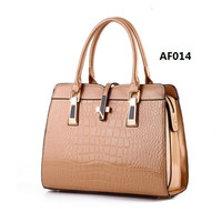 Tas wanita Asli import  tas fossil tas wanita branded tas hermes Pink